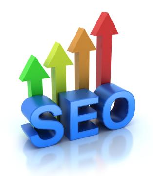 seo logo Ping yolu ile binlerce backlink
