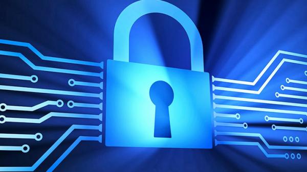 htaccess ile şifreleme