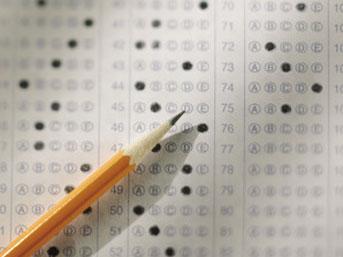 sinav 2012 KPSS Başvuru ve Sınav Tarihleri