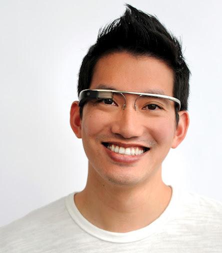 teknolojik gozluk Google Gözlük Projesi