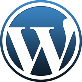 http://www.gelengeliyo.com/wp-content/wordpress-logo.png