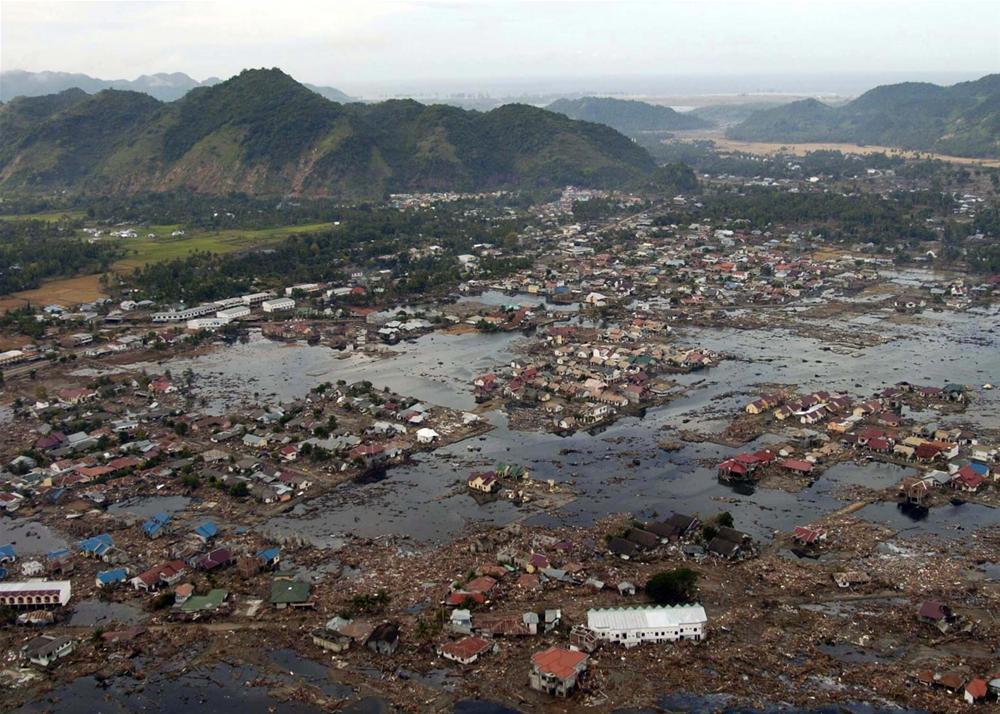 Sumatra-Andaman_depremi