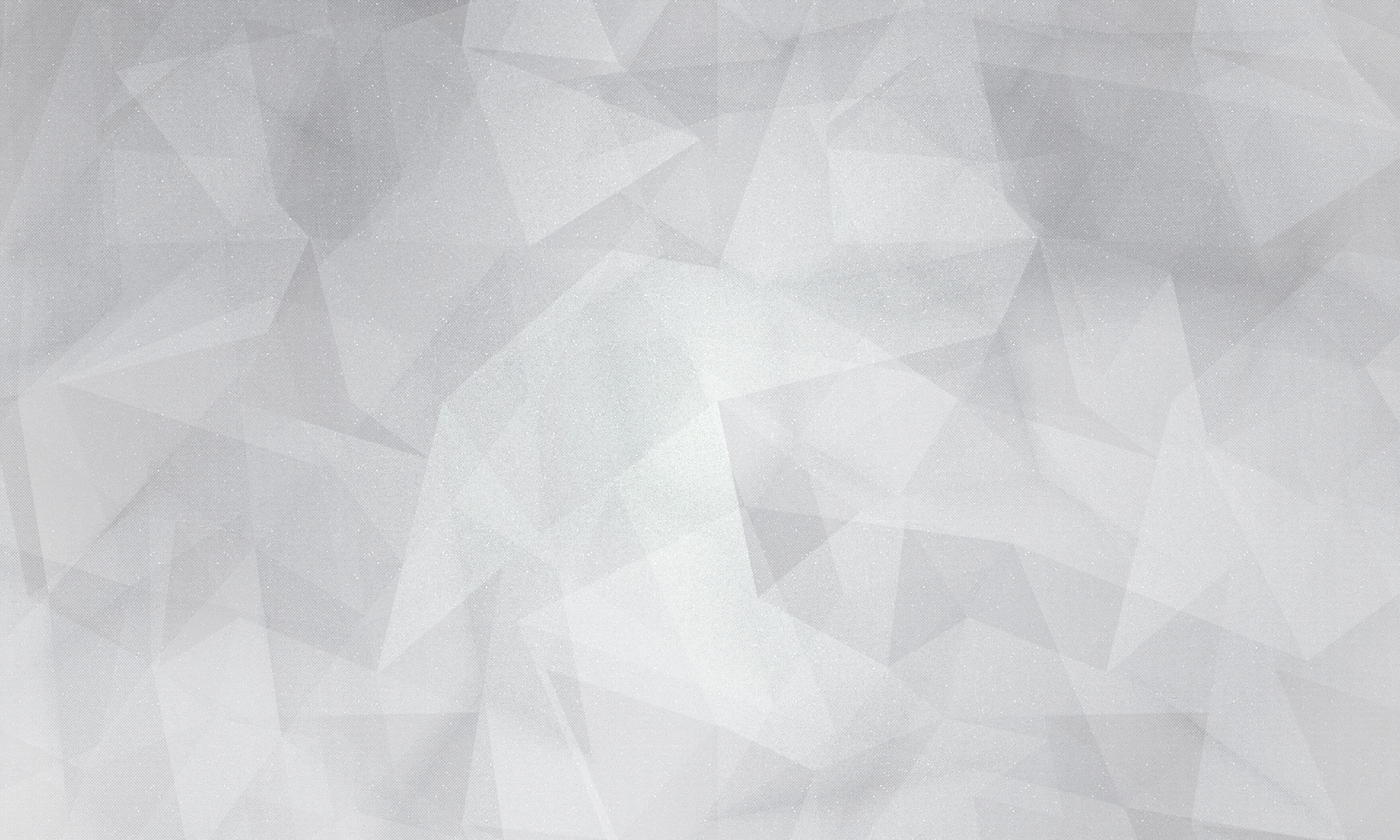 background-images-for-websites-professional-white-12