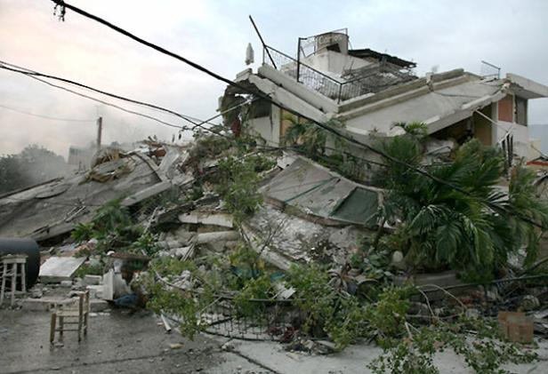 haiti_depremi