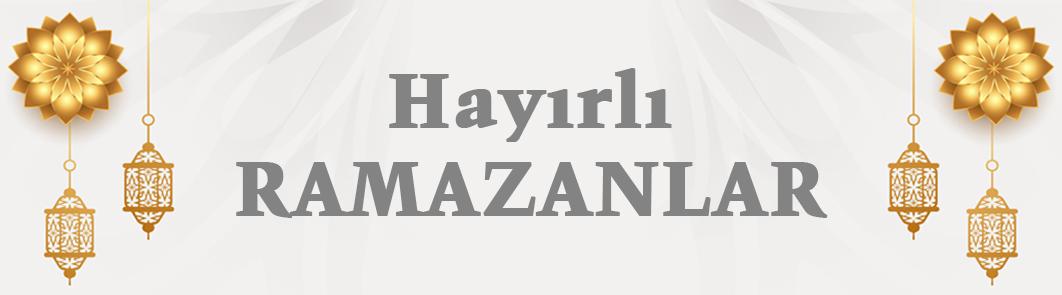 hayirli_ramazanlar