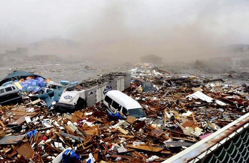 japonya_tsunami